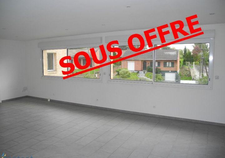 A vendre Arras 7501154744 Sextant france