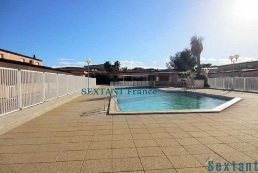 A vendre Saint Cyprien 7501154754 Sextant france