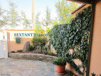 A vendre Elne 7501154758 Sextant france