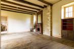 A vendre Sarlat La Caneda 7501154828 Sextant france