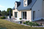 A vendre Frehel 7501154857 Sextant france