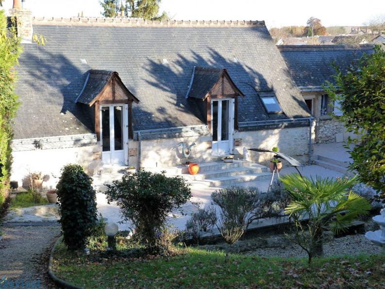 A vendre Amboise 7501154920 Sextant france