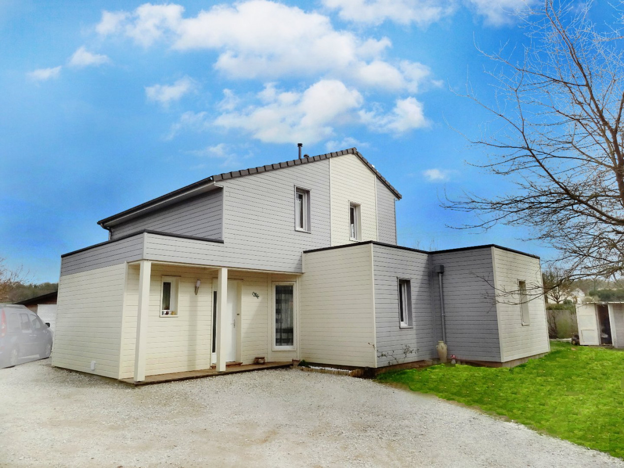 A vendre Montfort Le Gesnois 7501154935 Sextant france