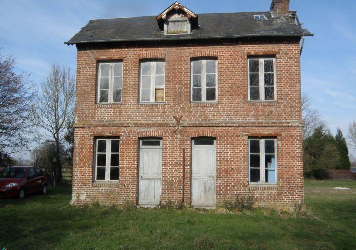 A vendre Honfleur 7501154953 Sextant france