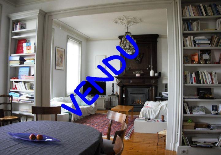 A vendre La Rochelle 7501154979 Sextant france