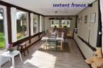 A vendre Vimoutiers 7501154995 Sextant france