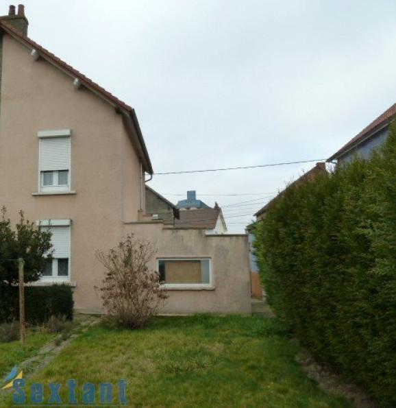 A vendre Arleux 7501155036 Sextant france