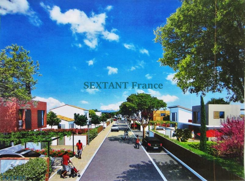 A vendre Pollestres 7501155050 Sextant france