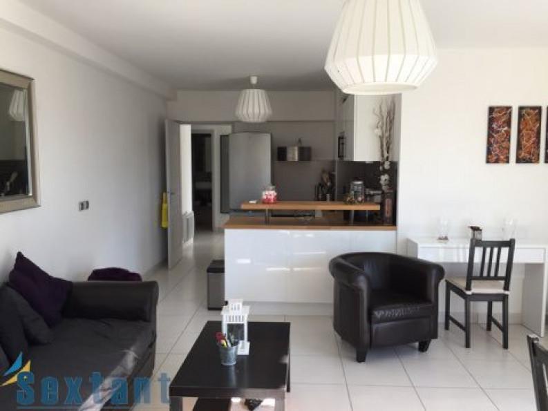 A vendre Arles 7501155124 Sextant france