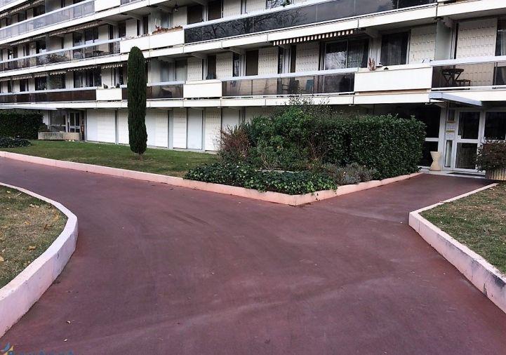 A vendre Lyon 8eme Arrondissement 7501155150 Sextant france