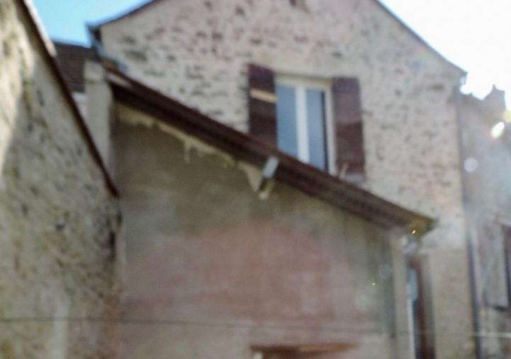 A vendre Vetheuil 7501155182 Sextant france