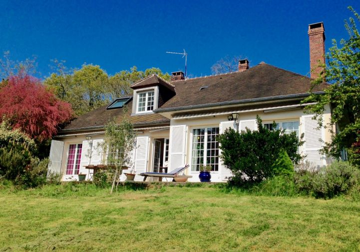 A vendre Bazemont 7501155192 Sextant france