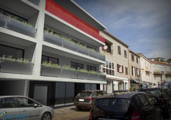 A vendre Porto Vecchio 7501155195 Sextant france
