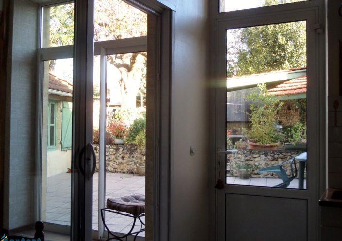 A vendre Maison Montendre | R�f 7501155228 - Sextant france