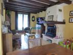 A vendre Ormesson Sur Marne 750115525 Sextant france