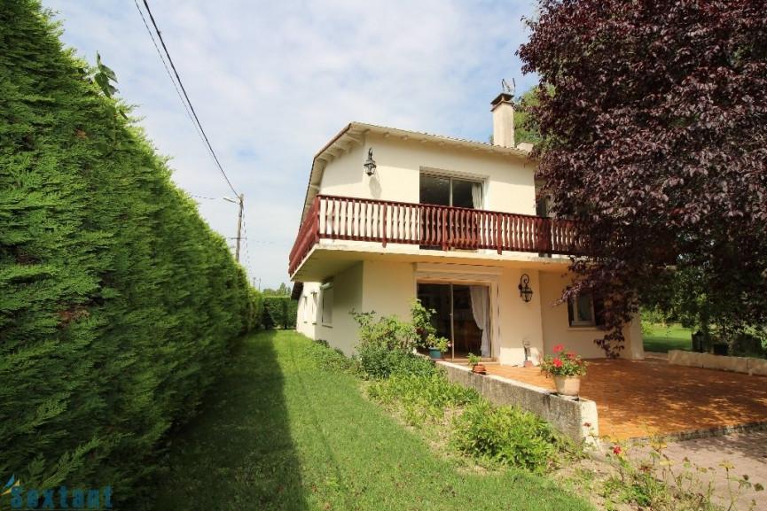 A vendre Saujon 7501155305 Sextant france