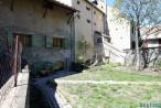 A vendre Le Monetier Les Bains 7501155322 Sextant france