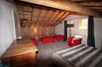 A vendre La Salle Les Alpes 7501155328 Sextant france
