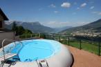 A vendre Saint Andre D'embrun 7501155329 Sextant france