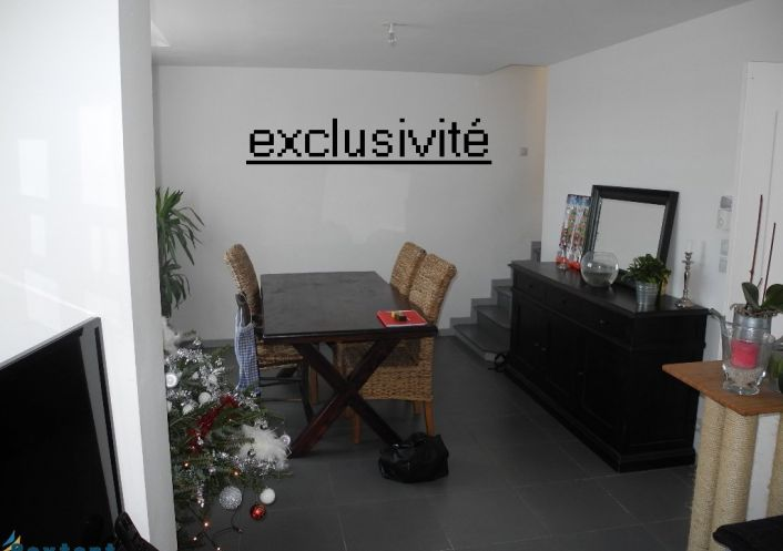 A vendre Douai 7501155361 Sextant france