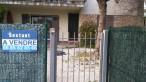 A vendre Saint Raphael 7501155362 Sextant france