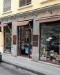 A vendre Lyon 4eme Arrondissement 7501155393 Sextant france
