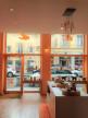 A vendre Lyon 4eme Arrondissement 7501155394 Sextant france