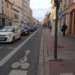 A vendre Lyon 8eme Arrondissement 7501155395 Sextant france