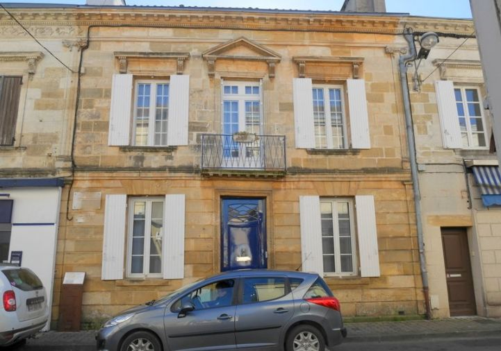 A vendre Bergerac 7501155451 Sextant france