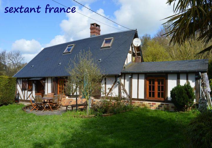 A vendre Vimoutiers 7501155491 Sextant france