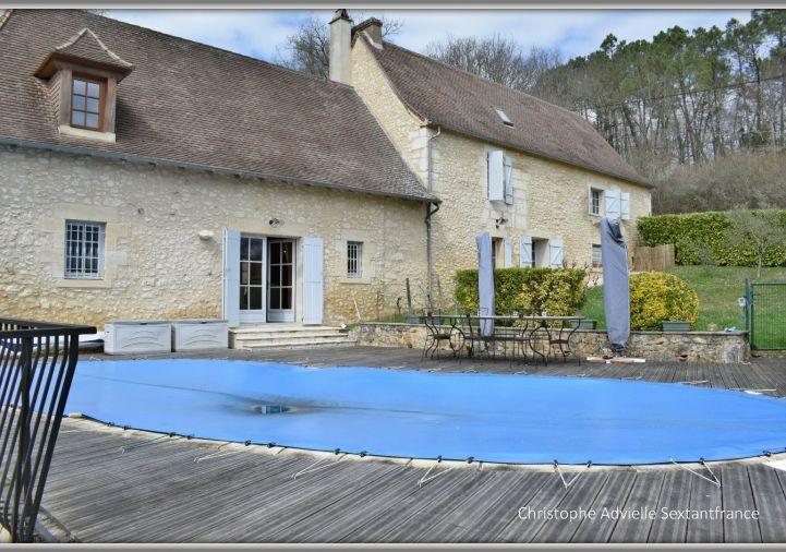 A vendre Bergerac 7501155492 Sextant france