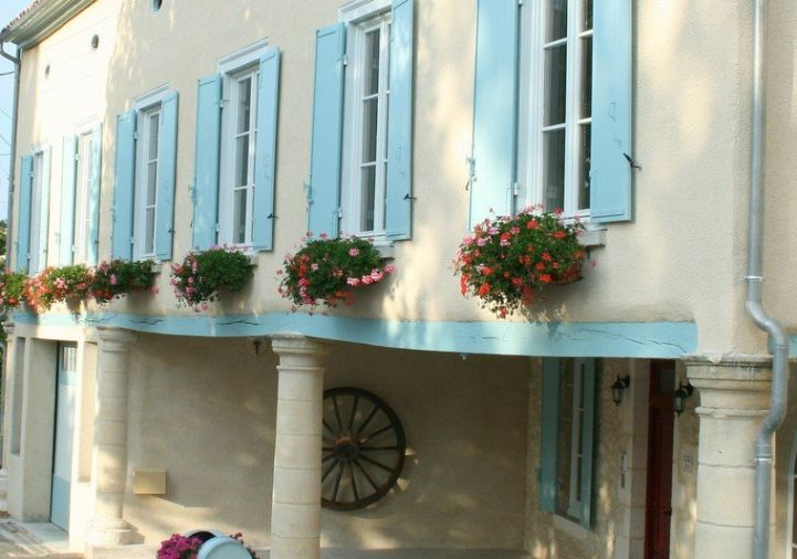 A vendre Bergerac 7501155494 Sextant france