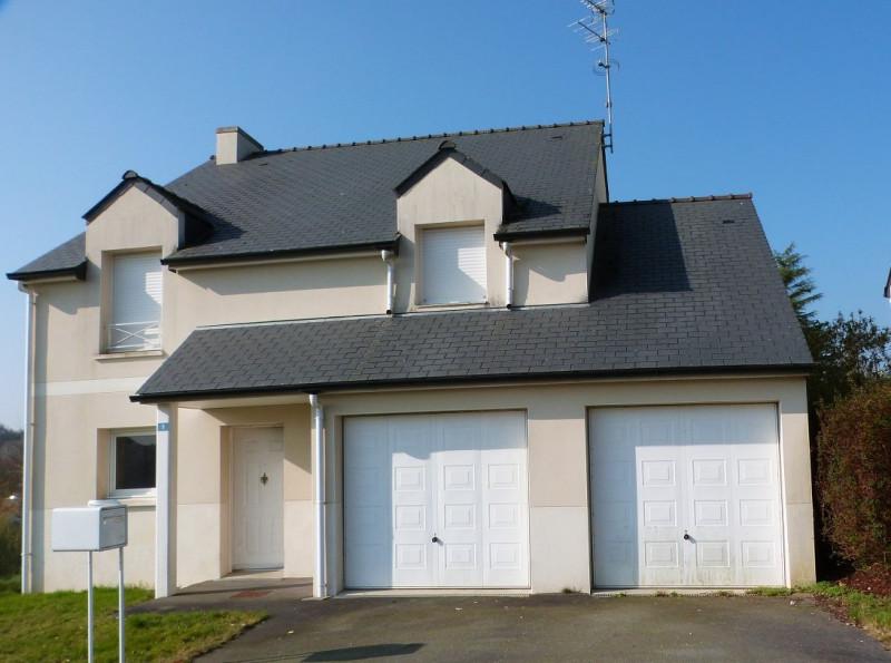 A vendre Baud 7501155505 Sextant france