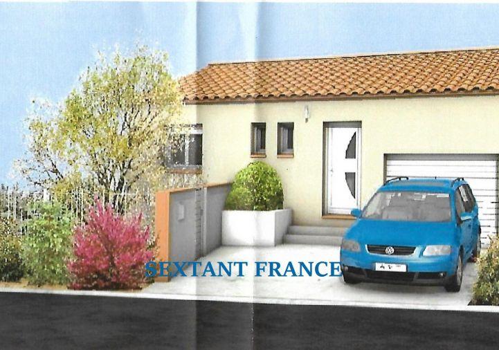 A vendre Montesquieu Des Alberes 7501155529 Sextant france