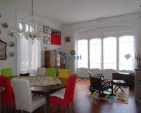 A vendre Perpignan  7501155538 Sextant france