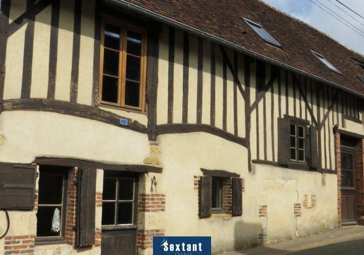 A vendre Authon Du Perche 7501155542 Sextant france