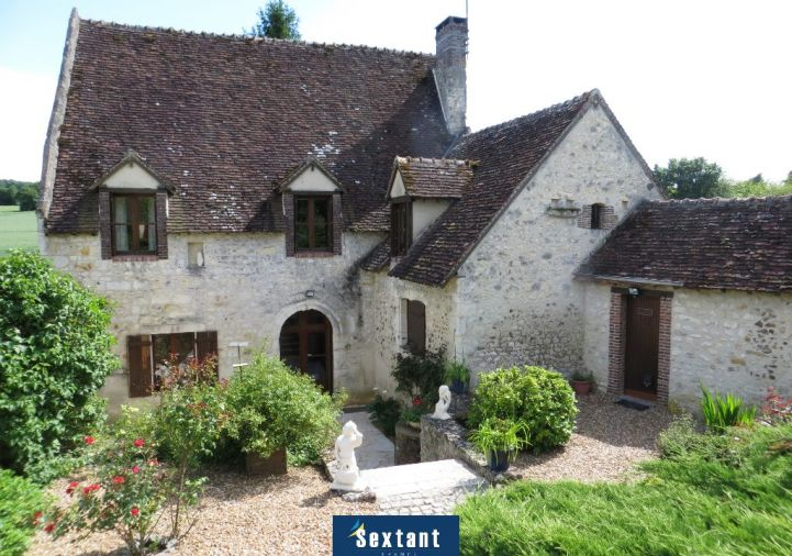 A vendre Nogent Le Rotrou 7501155548 Sextant france