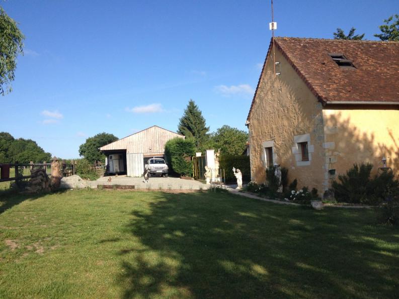 A vendre Nogent Le Rotrou 7501155558 Sextant france