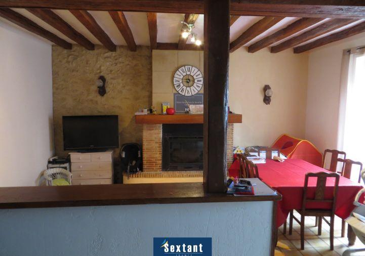A vendre Belleme 7501155561 Sextant france
