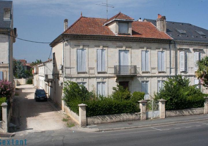 A vendre Bergerac 7501155564 Sextant france