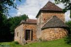 A vendre Saint Avit Riviere 7501155569 Sextant france