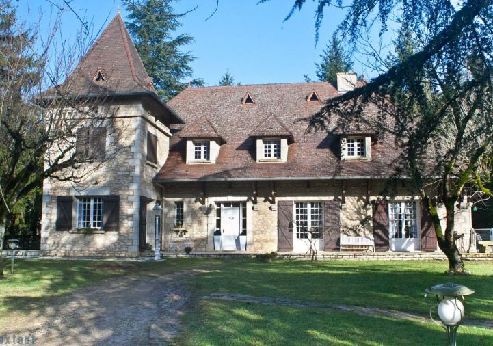 A vendre Castelfranc 7501155575 Sextant france