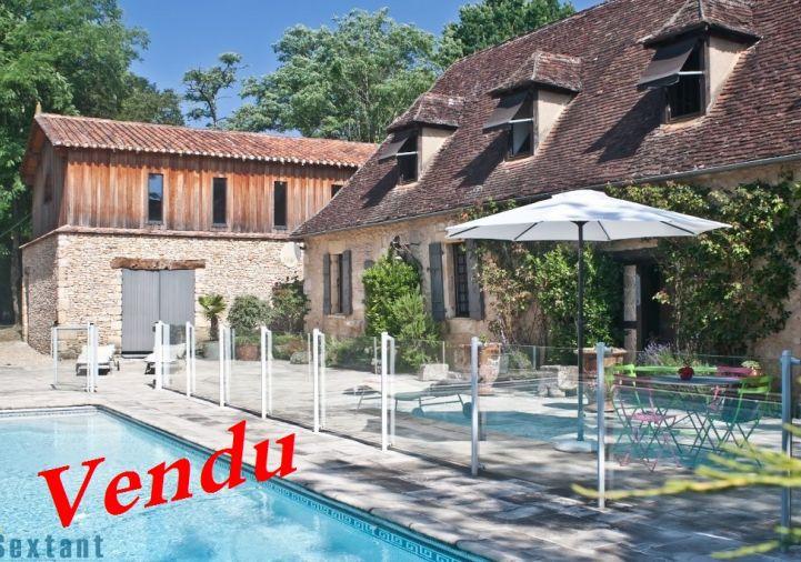 A vendre Cause De Clerans 7501155577 Sextant france