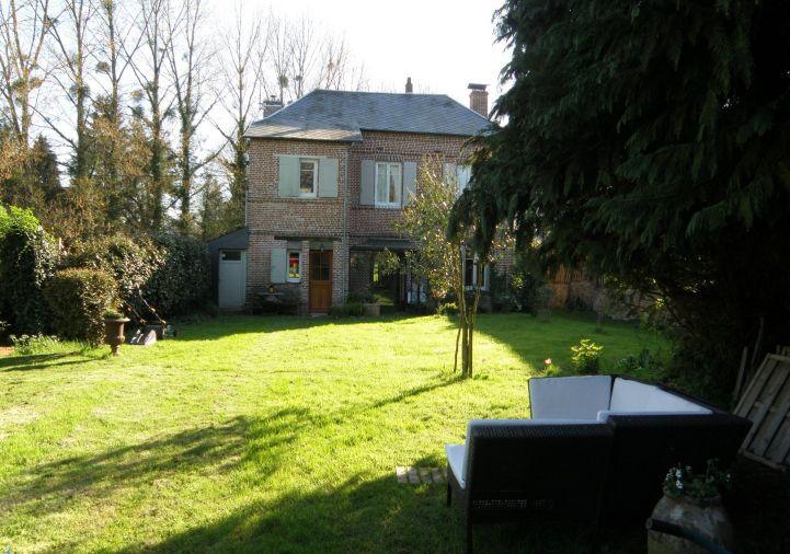 A vendre Honfleur 7501155586 Sextant france