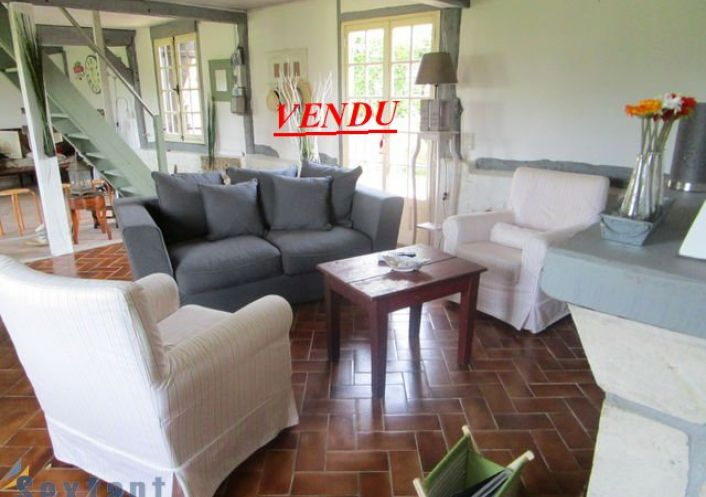 A vendre Honfleur 7501155596 Sextant france