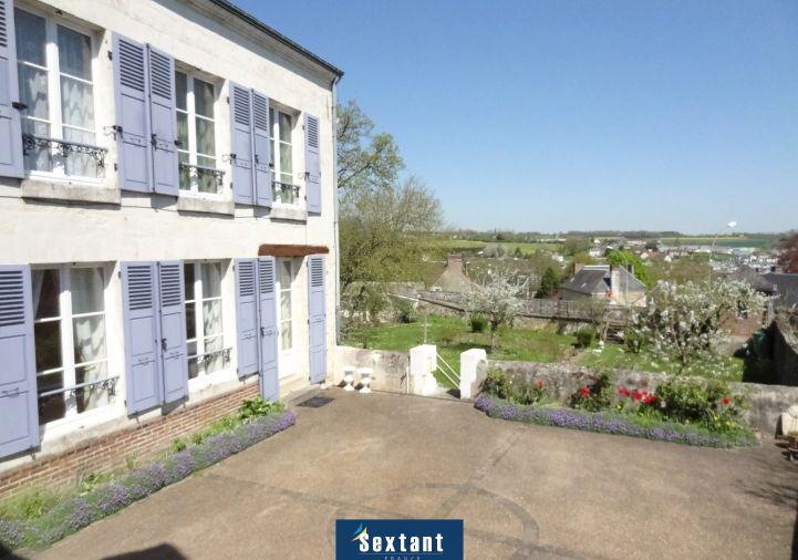 A vendre Mortagne Au Perche 7501155636 Sextant france