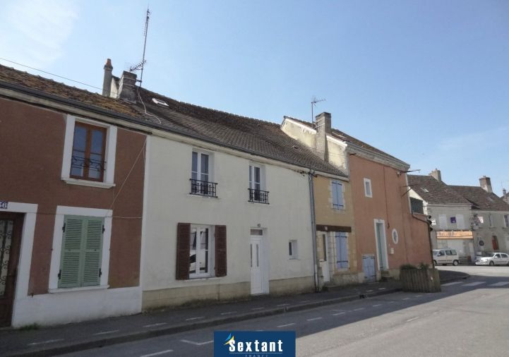 A vendre Belleme 7501155642 Sextant france