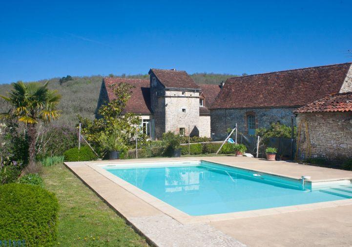 A vendre Saint Medard 7501155679 Sextant france