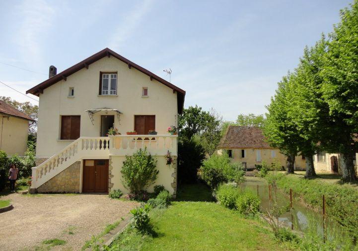 A vendre Bergerac 7501155748 Sextant france