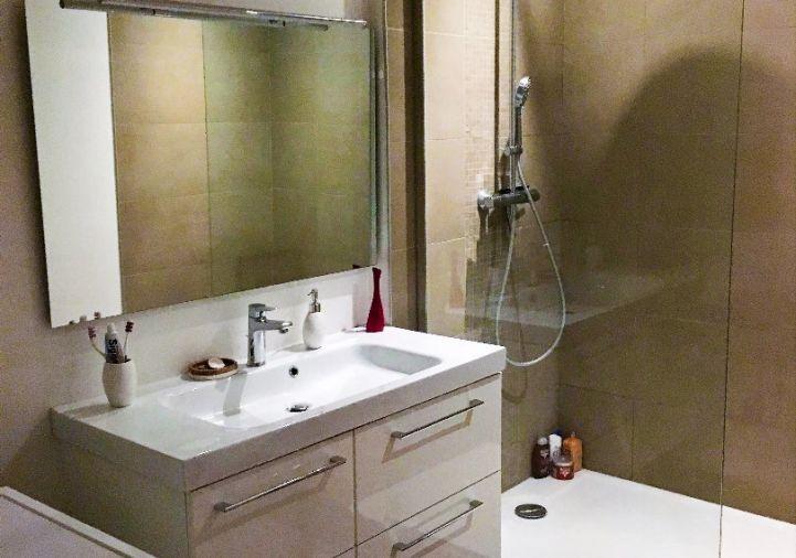 A vendre Lyon 8eme Arrondissement 7501155821 Sextant france